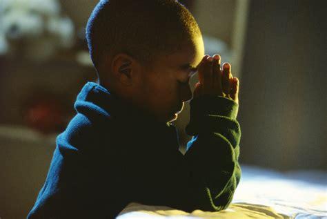 imagenes dios orando 7 razones important 237 simas para mantenerse perseverantes en