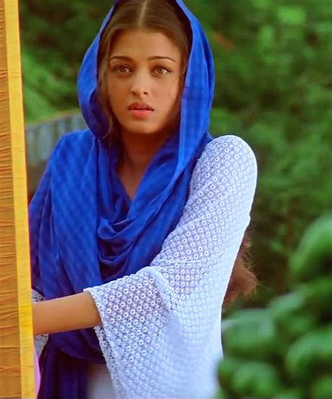 aishwarya rai taal 17 best images about ashwariya rai bachan on pinterest
