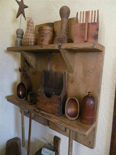 pinterest primitive home decor pin by linda riggs on primitive home decor pinterest