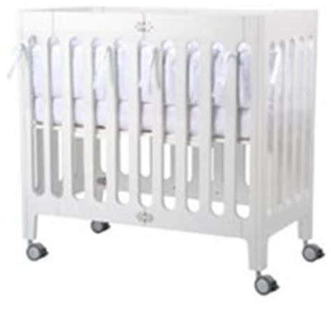 Mini Crib And Bassinet Reviews Bloom Alma Mini Crib Reviews