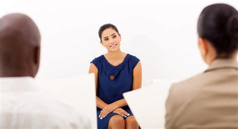 preguntas para una entrevista de si o no 130 preguntas y respuestas claves en una entrevista de