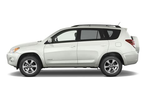 Rv4 Toyota 2011 Toyota Rav4 Reviews And Rating Motor Trend