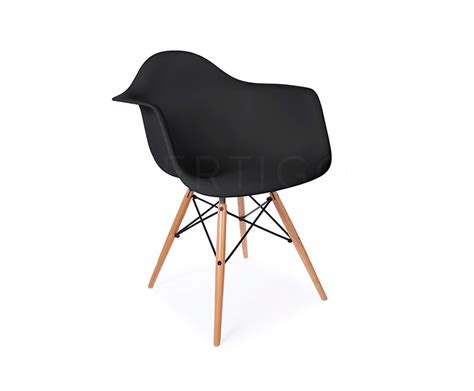 Chair Designer Charles Eames Design Ideas Charles Eames White Chair Design Ideas White Daw Style Chair Walnut Stained Legs Cult Uk