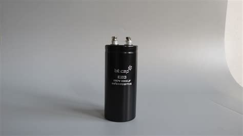 capacitor buying guide capacitor buying guide 28 images electric motor starting capacitor selection 28 images