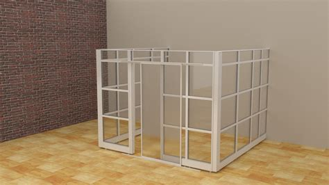 office wall dividers glass office demountable walls room dividers cubicle