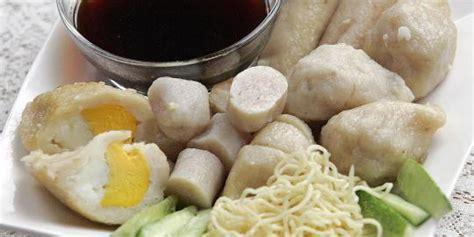 cara membuat makanan ringan khas daerah makanan makanan khas ini jadi rebutan antar daerah