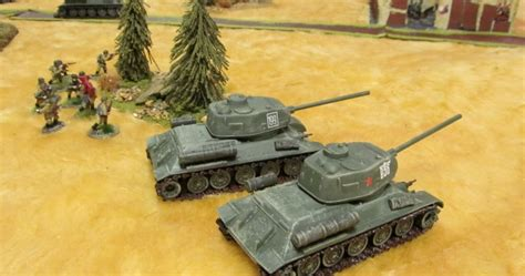 bolt caign the road to berlin books blenheim to berlin 28mm bolt eastern front and
