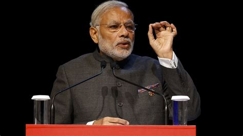 modi s attack on black pm modi s real surgical strike on black money 7 things to