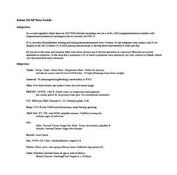 free soap notes template 78 ideas about soap note on counseling