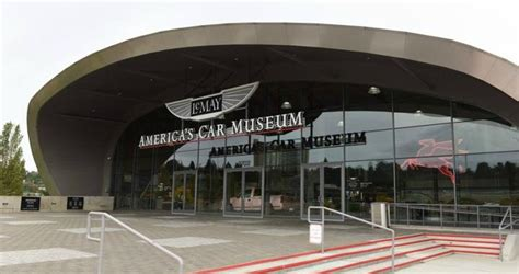americas car museum tacoma wa things to do in tacoma wa lemay america s car museum