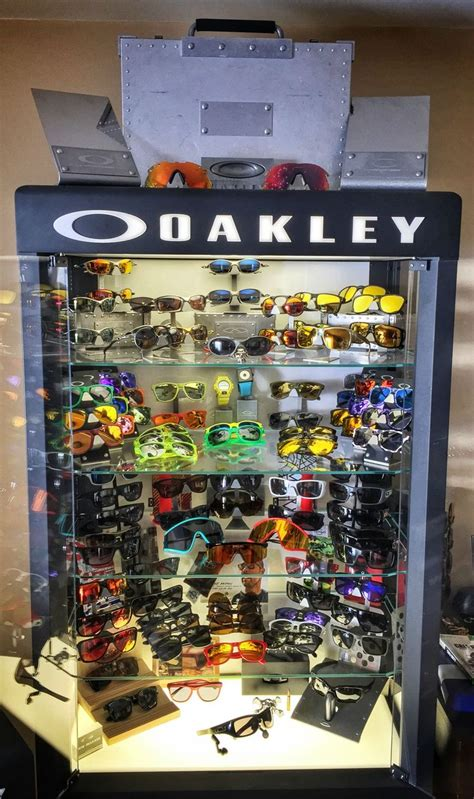 Frame Oakley Collections 33 best images about the definitive oakley on fashion styles oakley and oakley