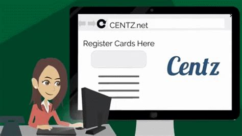 Blockchain Gift Cards - blockchain startup centz goes after billions in breakage max keiser