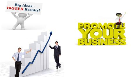 Custom Home Plans And Prices business promotion service provider in delhi
