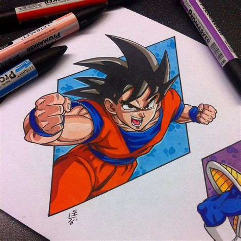 goku tattoo designs goku designs www imgkid the image kid has it