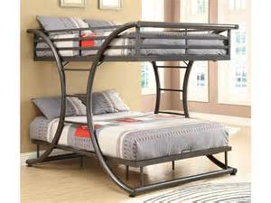 Best Bunk Beds For Adults Coaster Youth Bedroom Bunk Bed 460078 Turner Furniture Company Avon Park And Sebring Fl