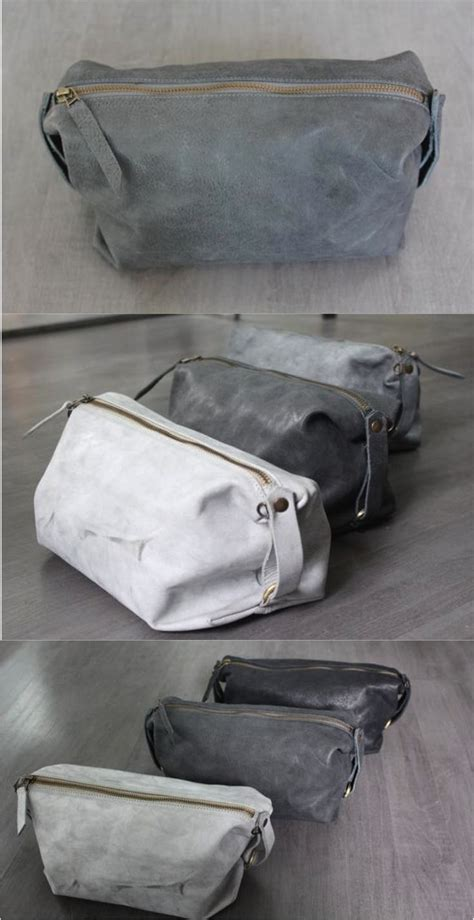 pug toiletry bag 25 best travel toiletry bag ideas on toiletry bag packing toiletries and