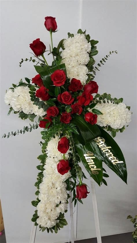 flower arrangement ideas flower arrangement pinterest funeral flower arrangement ideas flower idea