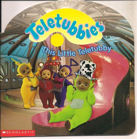 ragdoll a novel books teletubbies scholastic books 1999 this teletubby