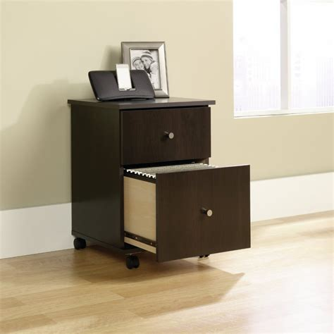 187 Top 11 Rolling File Cabinet And Cart Models For Your Rolling File Cabinet Wood