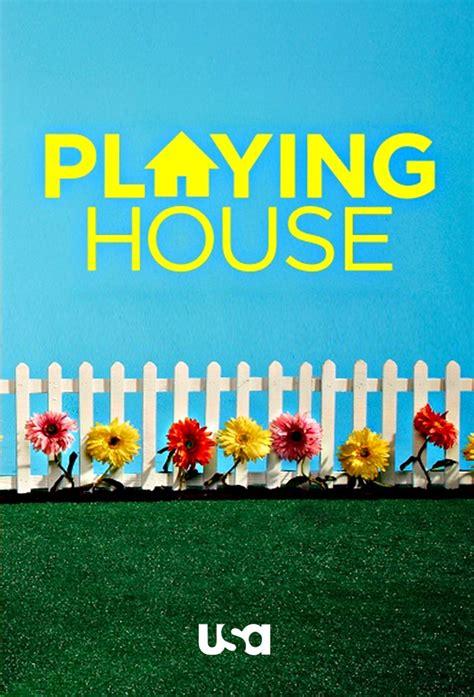 playing house movie playing house season 2 episode 8 s02e08 watch online vidbull com 1910956
