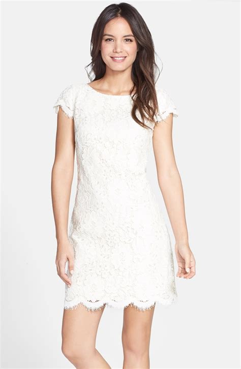 Bridal Shower Dresses For The by Fabulous Bridal Shower Dresses To Wear If You Re The