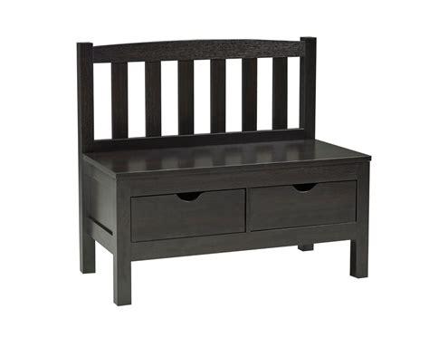20 inch bench prepac 48 inch x 15 75 inch x 20 inch 3 cubby storage