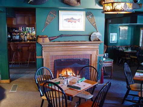 the maine dining room freeport me 72 the maine dining room freeport me dining