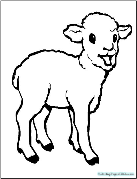 preschool baby animals coloring pages kindergarten baby animals coloring pages coloring pages
