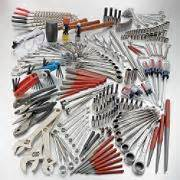 Cool tools sears tool catalog