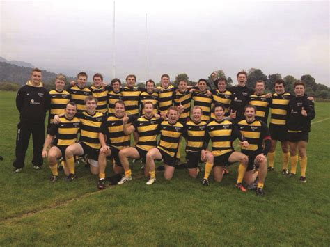 mark jackson rugby club profile men s rugby glasgow guardian