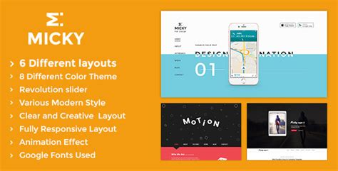 theme creator wordpress plugin wordpress product creator wordpress theme plugin