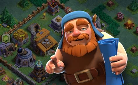 clash of clans android 5 android stories you should read this week droid gamers