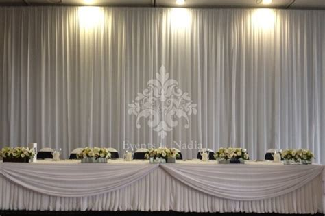 Wedding Backdrop Stands For Sale by Indian Wedding Mandap Backdrops Curtains Buy Indian