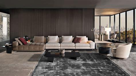 minotti sofa price minotti sofa price range minotti sofa price range how much