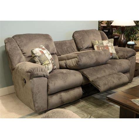 catnapper transformer reclining sofa catnapper transformer rocking reclining loveseat in seal