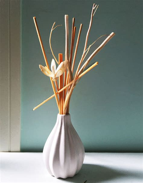 Vase With Sticks by Are You A Snob Tatler Releases Its Guide To Snobbery