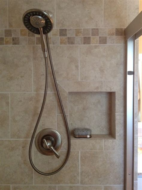 bathroom tile ideas lowes belvidere nj master bath contemporary tile new york