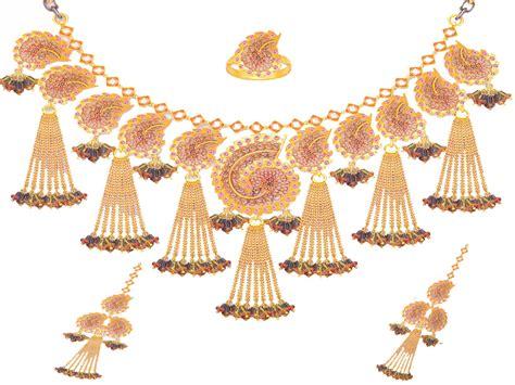 Gold Is Dizain Image by Gold Dizain Photo Nisartmacka