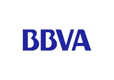 banco bvva 35 ibex bbva y sabadell los bancos preferidos por nomura