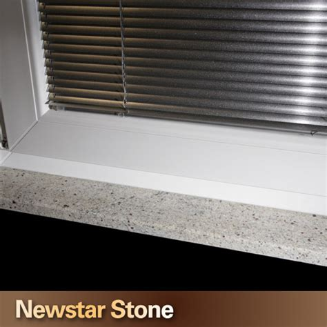 china marble window sills for sale buy marble window sills for sale interior window sills