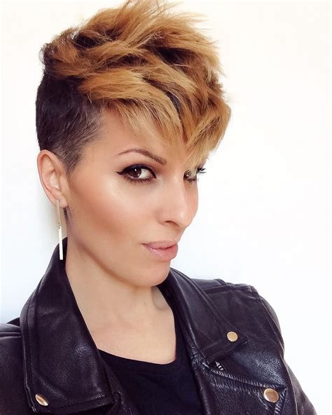 amazing short hairstyle trends 24 short hairstyle designs ideas for girls design