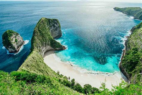 full day  nusa penida west nice bali driver