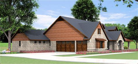 house plans and designs country home design s2997l house plans 700 proven home designs by korel