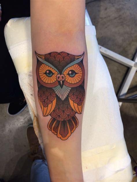 7th son tattoo seventh