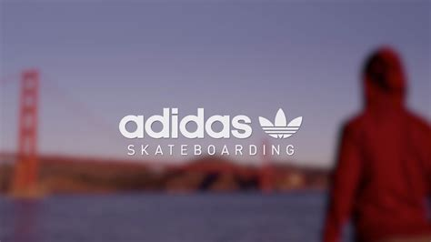 adidas palace wallpaper adidas skateboarding wallpaper 50 images
