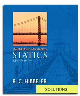 engineering mechanics statics si by c hibbeler 2009 07 28 books free engineering ebooks engineering mechanics statics