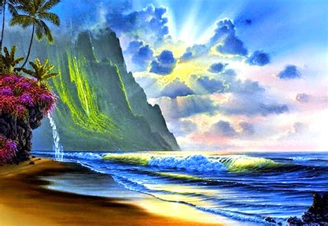 imagenes de paisajes bonitas fotos de paisajes bonitos