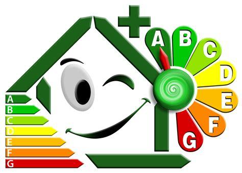 certificazione energetica appartamento energia elettrica notizie it