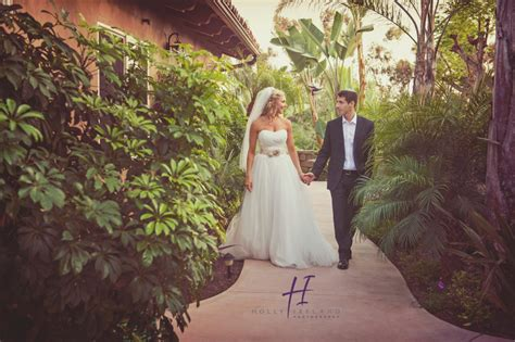 rancho santa fe estate wedding with claire and guy wedding photography in rancho santa fe ca