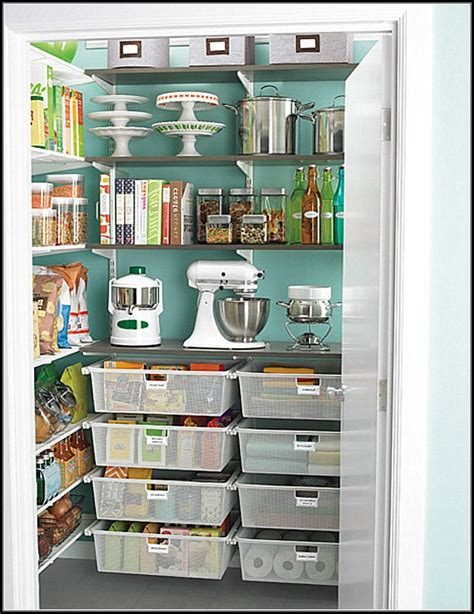 Walk In Pantry Organization Ideas by Walk In Pantry Shelves Pantry Home Design Ideas